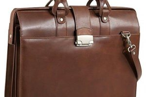 doctors bags for sale