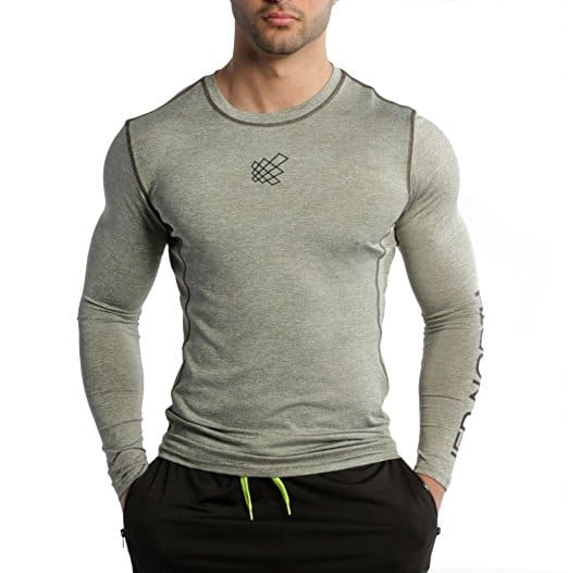 bodybuilding t shirts