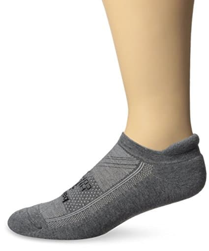 athletic running socks for women