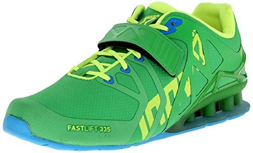 comfortable workout shoes for women